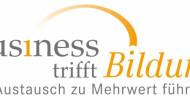 """Live Onlinekongress""""Mitarbeitermotivation – Vom Sinn bis zu dem Mäusen""""- Kostenlose Teilnahme"""