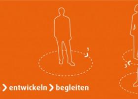 Workshop Management- Power- Tag