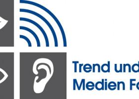 INTERGEO 2011: Dialog und Debatte über die Trends von morgen