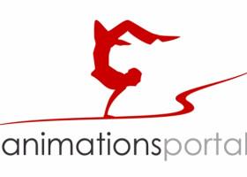 Infotag für Animateure und Gästebetreuer – das Animationsportalöffnet seine Tore deutschlandweit