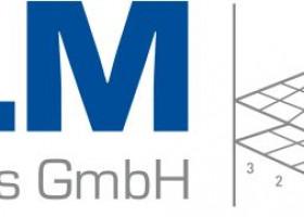 SLM Solutions bietet Perspektive als Produktions-/ Fertigungsleiter (m/w)