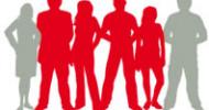 Bewerber-Treff für Schüler, Studenten und Absolventen am 08.12.11 in Nürnberg