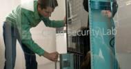 Expertenzertifikat für IT-Sicherheit