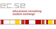 Highschool Kanada: Teilstipendien für Schüleraustausch 2012