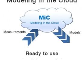 """MiC """"Modeling in the Cloud"""" – interaktives Wiki für dynamische Systeme"""