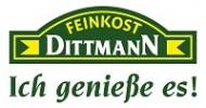 Feinkost Dittmann stellt neue Mitarbeiter am Standort Diez ein
