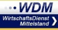 Ausbau der WDM-Verbände in Köln, Berlin und München.