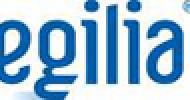 EGILIA: Garantietermine für die Linux Zertifizierung LPIC 1