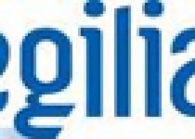 EGILIA: Garantietermine für die CCNA-Zertifizierungsvorbereitung 2012