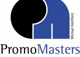 Erfolgreich im Internet durch starten mit dem 3 Tage Online Marketing Kurs