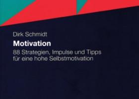 """""""Motivation""""als eBook veröffentlicht"""