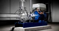 """Haus der Technik bietet am 08.-09. Mai 2012 in Bad Dürkheim die Veranstaltung """"Energieeffiziente Pumpenantriebstechnik"""" an!"""