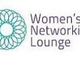Erste Women's Networking Lounge in Rostock: Ärztin und Karrierefrau – eine (un)mögliche Kombination?