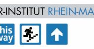PR-Institut Rhein-Main veröffentlicht 15 Verhaltensregeln