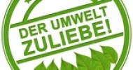 AzubiShop24.de führt Umweltschutz-Kodex ein