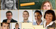 Live Online Kongress zum Thema Kreativität – ein voller Erfolg!