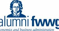 Frankfurter Alumni: Friendraising, Brainraising und Fundraising