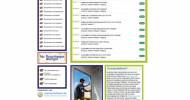 Zwischen Abi und Studium – Portal grundpraktikum.com gestartet