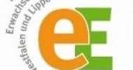 Ein Blick in den INA-Kindergarten – EBW bietet Studienfahrt nach Berlin