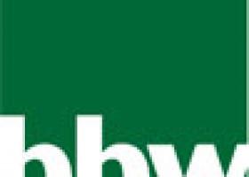 Adlershofer Dienstleistungsnetzwerk lud zum Unternehmerfrühstück – bbw Bildungszentrum Adlershof war dabei