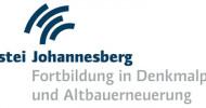 Neues Seminarprogramm 2012/13 zur Fortbildung in Denkmalpflege und Altbauerneuerung