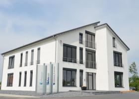 Hülskötter&Partner ist TÜV-zertifizierter Seminaranbieter