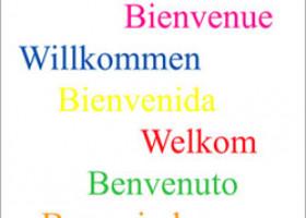 Sprachen lernen – Private Weiterbildung mit Fremdsprachen heute gefragter denn je