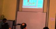 Studieren per Internet an der DIPLOMA Hochschule