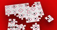 HDT-Seminar am 28.-30. August 2012 zu der nach EU Chemikalienrecht (Verordnung (EG) Nr. 1907/2006 – REACH) geforderten Qualifikation für die Ersteller