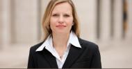 Arbeitsrecht: befristete Arbeitsverhältnisse rechtsicher abschließen