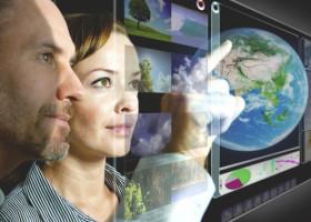 """""""E-Learning"""": Was kommt, wer braucht es?"""