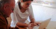DIPLOMA Hochschule bildet Ausbilder und Auszubildende aus