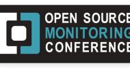 Open Source Monitoring Conference (OSMC) 2012: Das Konferenzprogramm steht.