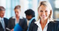 360 Grad Recruiting-  Competence Site startet Jobboard