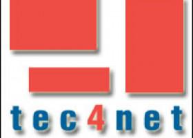 tec4net IT-Solutions bietet Netdisturb von ZTI, den vermutlich besten Netzwerkemulator