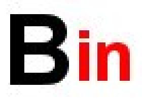bankinside.de –  ist eine Kooperation mit der Amadeus FiRe AG eingegangen