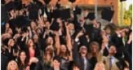 Neuer Masterstudiengang in Stuttgart als Sprungbrett in die Kommunikationswirtschaft