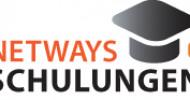 Neues Schulungsangebot: Icinga Advanced und OpenNebula
