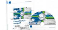 Den gesamten Umweltschutz im Blick mit Umweltschutz kompakt von WEKA MEDIA