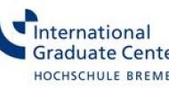 Hochschule Bremen sieht wachsenden Bedarf interkultureller Kompetenzen