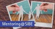 Mentoring@SIBE