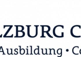 NLP Ausbildung und MBSR Achtsamkeitstraining bei Salzburg Coaching