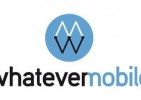 whatever mobile GmbH lädt ein zum TALENT DAY Medien + IT 2012 in Hamburg