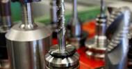 Industrienahe CNC Qualifizierung in Dresden – PMD startet sein jahrelanges Erfolgskonzept neu durch.