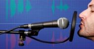 Studio-Workshop: Kurzhörspiele konzipieren und professionell produzieren