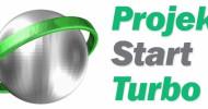 Projektsteuerung für einen perfekten Projektstart: ProjektStartTurbo