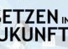 Erfolgreicher Abschluss der Internationalen Übersetzerkonferenz in Berlin