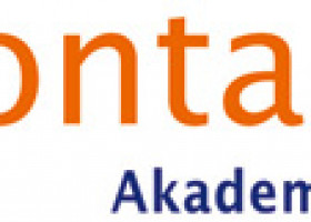 Apontas-CEO Andreas Tafel stellt sich zur Wahl