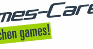 Games-Career.com listet Hochschulen und Studiengänge für Gamer