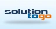 Solutiontogo startet Download & Best Practice Forum für MS Excel & mehr